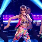 cheryl call ny name the voice uk s01e15 720p hdtv x264 ftp 270118 mkv