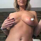 nikki sims 02192018 camshow video 200218 mp4