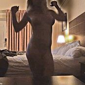 Madden Lotion In Hotel XXXCollections Enhanced Ending HD Video