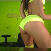 Christina Model Camshow 41 270118 flv