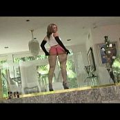 Flower Tucci A List Untouched DVDSource TCRips 270118 mkv
