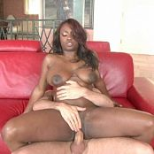 Jada Fire Scene4 Jada Fire Is Squirtwoman 4 Untouched DVDSource TCRips 250218 mkv