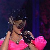 Rihanna Medley Nickelodeon Kids Choice Awards 2010 hd 1080i 002 270118 mkv