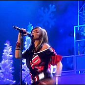 girls aloudsound of the undergroundchristmas in popworld 03svcd2003vme 270118 m2v