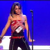 girls aloudsound of the undergroundchristmas in popworld 03svcd2003vme 270118 m2v