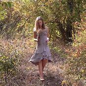 Petal Stone HD Video 315 020318 mp4