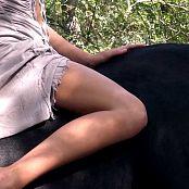Petal Stone HD Video 317 020318 mp4