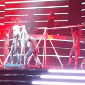 Britney Spears LIVE Womanizer 3 Smash Hits Engaging with Fans Piece of Me Concert 1080p 250218 mp4