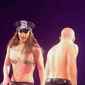 Britney Spears Mannequin Live Circus tour DVD Multiangle 1080p 1080p 250218 mp4
