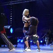 Britney Spears Medley NFL Kickoff Special 090403 250218 m2v