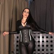 Goddess Alexandra Snow Online Slavery Assignement 5 Degredation HD Video 250218 mp4