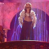 Jennifer Lopez Aint it Funny Live TOTP Awards 2001 250218 m2v 00003pxtOK
