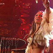 Jennifer Lopez Aint it Funny Live TOTP Awards 2001 250218 m2v 00004BVTOr