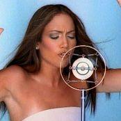 Jennifer Lopez Baila 250218 vob