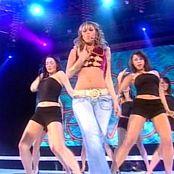 Rachel Stevens Some Girls CDUK 04072004 itvhal loe 250218 m2v