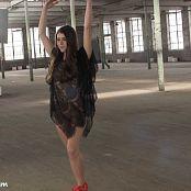 Brittany Marie Bonus HD Video 416 060318 mp4