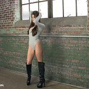 Brittany Marie Bonus HD Video 418 060318 mp4