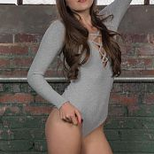 Brittany Marie Set 423 145