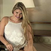 Sherri Chanel Bonus HD Video 246 080318 mp4