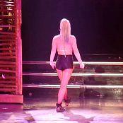 Britney Spears MATM Break the ice Piece of me Planet Hollywood Las Vegas 2 September 2015 1080p 250218 mp4