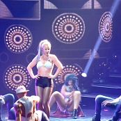 Britney Spears MATM Break the ice Piece of me Planet Hollywood Las Vegas 2 September 2015 1080p 250218 mp4