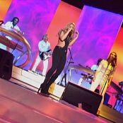 Shakira She Wolf Le Grand Journal hdtv720p 250218 avi