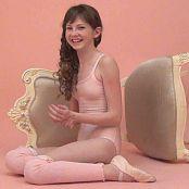 Silver Bella My Name Is Bella HD Video 130318 mp4