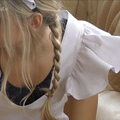 Tokyodoll Klara L Making Movies BTS HD Video 003 130318 mp4