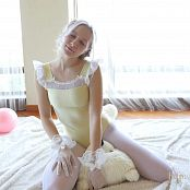 Tokyodoll Yeva P HD Video 004B 130318 mp4