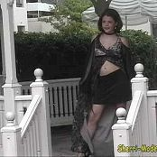 Sherri Model DVD 1 Video 140318 avi
