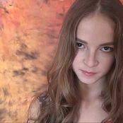 Fashion Land Eva Truth or Dare Video 170318 mp4
