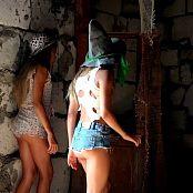 Two Elfs HD Video 067 180318 mp4