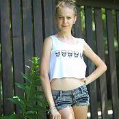 Fashion Land Anastasia Picture Set 27
