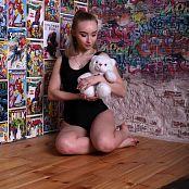 Marvelcharm Alice Rebirth Pics 250318 179