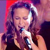 Rachel StevensNegotiate With LoveAnt And Decs Saturday Night Takeaway 190205 DVB sourceDiawl 250218 mpg