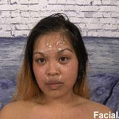 Amateur Asian Whore Gets Throat Fucked And Abused HD Video