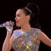 Katy Perry Wide Awake Live BBC Radio 1st Big Weekend 2014 HD Video