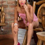 Luisa Henano Princess Luisa TM4B Set 004 0241