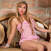 Luisa Henano Princess Luisa TM4B Set 004 0257