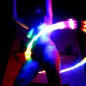 Nikki Sims Hula Hoop HD Video 300318 mp4