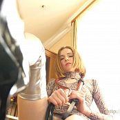 Tokyodoll Glafira E HD Video 008A 310318 mp4