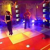 Alizee Jen Ai Marre Live BBTB 2003 HQ 250318 mp4