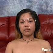 FacialAbuse Tears of Soy E668 250318 mp4