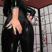 Goddess Alexandra Snow Sweaty Ass Licker HD Video 250318 mp4