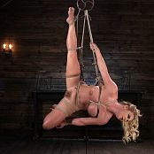 HogTied Phoenix Marie BDSM 03292018 HD Video 010418 mp4