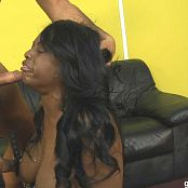 Jada Fire Ghetto Gaggers Rough Throat Fuck HD Video 250318 wmv