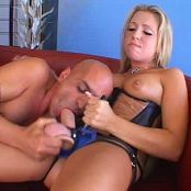 Jaelyn Fox and Lexi Belle Strap Attack 9 Video 250318 avi