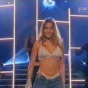 Jeanette Go back Musik zum Tanzen 250318 avi