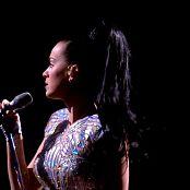 Katy Perry Wide Awake Live BBC Radio 2014 1080p HD 250318 ts