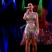 Katy Perry Wide Awake Live BBC Radio 2014 1080p HD 250318 ts